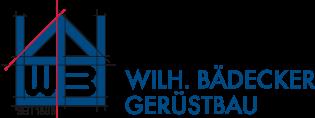 Bädecker Gerüstbau GmbH